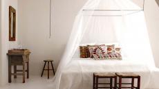 suite de luxe hotel design boutique mykonos