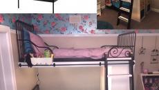 réaliser diy des lits superposés