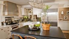 design déco intérieure maison familiale