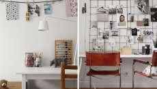 intérieur maison scandinave meubles ikea designer