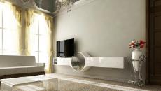 meuble design italien pour séjour