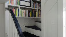 étagères meuble de rangement livres bibliothèque