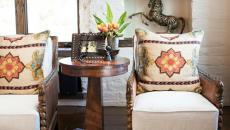 meubles rustiques fabrication artisanale