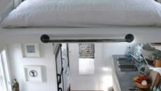 mezzanine optimiser l'espace studio
