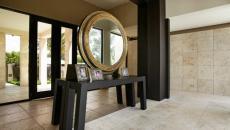 déco design intérieur miroir