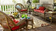 salon de jardin terrasse outdoor mobilier meubles