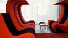assise mobilier design italien