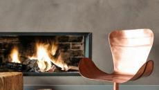 mobilier design chic deco maison