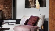 mobilier design luxe cuisine