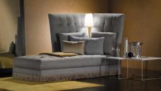 assise meuble design italien