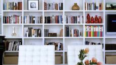 design fonctionnel idées petit appartement