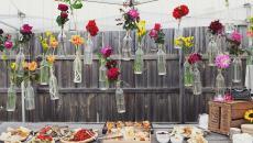 déco pour le jardin DIY
