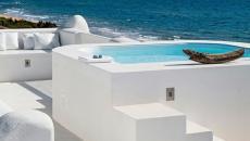 vacances de luxe villa méditerranéenne