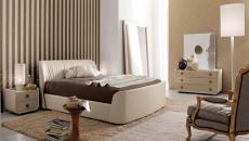 Papier Peint Décoration Chambre Maison Design Du0027intérieur