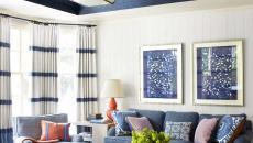 astuces faciles bel intérieur design maison