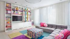 espace jeux des enfants