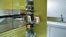 placard modèle fonctionnel pratique cuisine moderne