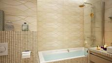 comment optimiser petite salle de bain de ville