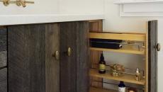 aménagement senior salle de bain design moderne