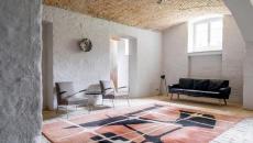 travaux design feria. Black Bedroom Furniture Sets. Home Design Ideas