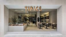 café resto au design contemporain chic xatvia
