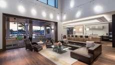 mobilier de luxe ameublement salon séjour maison belle demeure