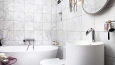 salle de bain pratique appartement