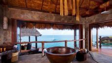 destination de reve vacances exotiques luxueuses