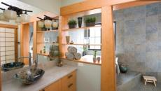 Salle de bain | Design Feria