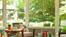 home design extension de la maison véranda verrière meubles