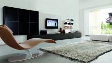 fauteuil canapé italiens design moderne