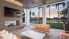 outdoor mobilier jardin maison de vacances secondaire