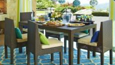 ameublement mobilier meubles outdoor jardin