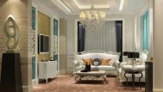 intérieur design meubles classiques design unique