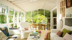 intérieur design maison lumière naturelle