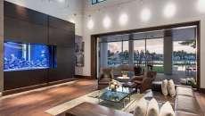 design intérieur prestige propriété de luxe grand standing exotique