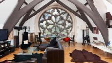 séjour design maison de luxe maison contemporaine maison moderne