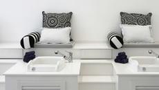 Centre spa hotel Cancun luxe séjour Mexique