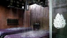 centre spa design intérieur luxe