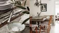 astuces idées déco scandinave minimaliste maison moderne