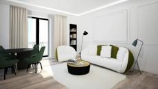 Week-end escapade amoureux Barcelone hôtel design