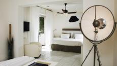 suite luxe hotel capri