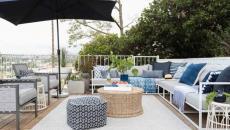 tapis unicolore décorer salon outdoor maison