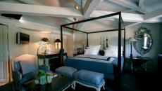 intérieur design de luxe