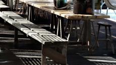 espace outdoor hotel boutique san giorgio mykonos