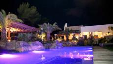 outdoor piscine villa de luxe ibiza
