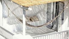 hotel luxe mykonos terrasse suite