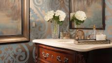 wc toilettes idées de décoration