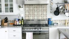 touche anciennes retro cuisine dosseret