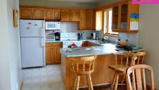 rénover une cuisine ancienne à moindre frais